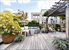 142 Fifth Avenue, PH, Outdoor Space
