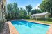310 Palm Trail, Pool