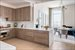30 PARK PLACE, 69A, Kitchen