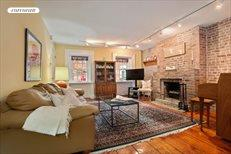 15 Cheever Place, Apt. GARDEN, Cobble Hill
