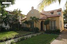 230 Rugby Road, West Palm Beach