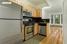 190 Garfield Place, Apt. 3G, Park Slope