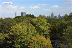 239 Central Park West, Apt. 9B, Upper West Side