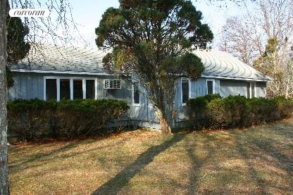 346 Ferry Road, Other Listing Photo
