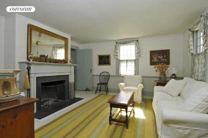 47 Madison Street, Other Listing Photo