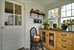 112 Halsey Lane, Mudroom/pantry