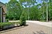 3 White Oak Lane, estate setting with extensive landscaping