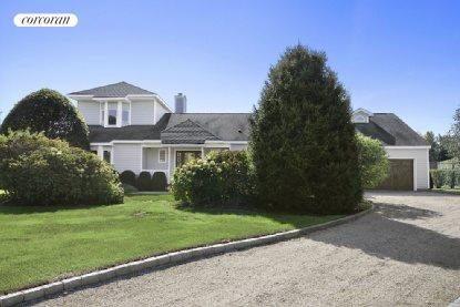 11 Pheasant Cove Court, Other Listing Photo