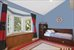 11 Pheasant Cove Court, Toddler bedroom 1