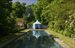 107 Great Plains Road, Pool