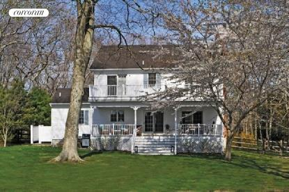209 Water Mill Towd Road, Other Listing Photo