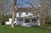 209 Water Mill Towd Road, Classic farmhouse style