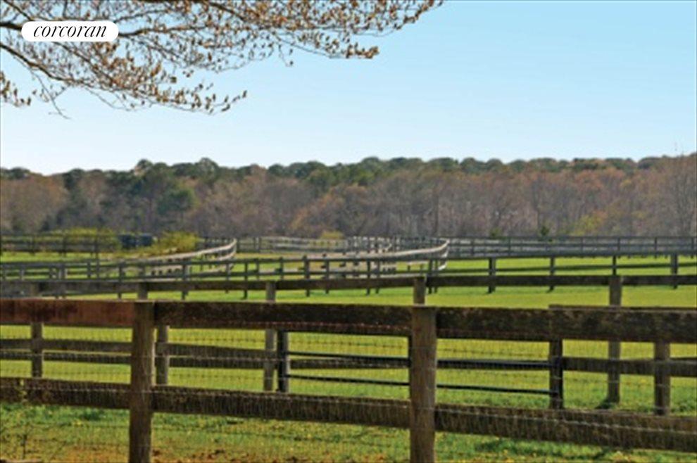 38 acres