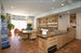 29 First Neck Lane, Kitchen / Dining