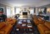500 Ox Pasture Road, Media Room / Screening Room
