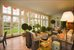 500 Ox Pasture Road, Solarium / Sunroom