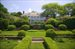500 Ox Pasture Road, Sunken Gardens