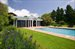 500 Ox Pasture Road, Pool Pavillion