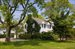 500 Ox Pasture Road, Carriage House