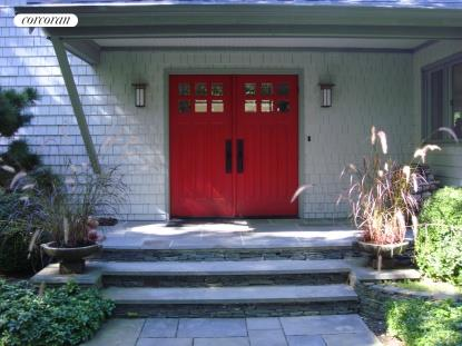 17 Larboard Drive, Other Listing Photo