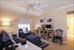 17 Larboard Drive, Upstairs living loft/tv area