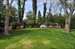 102 Halsey Lane, Lovely garden and lawn