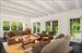 266, 296 & 300  Sagaponack Road, Other Listing Photo