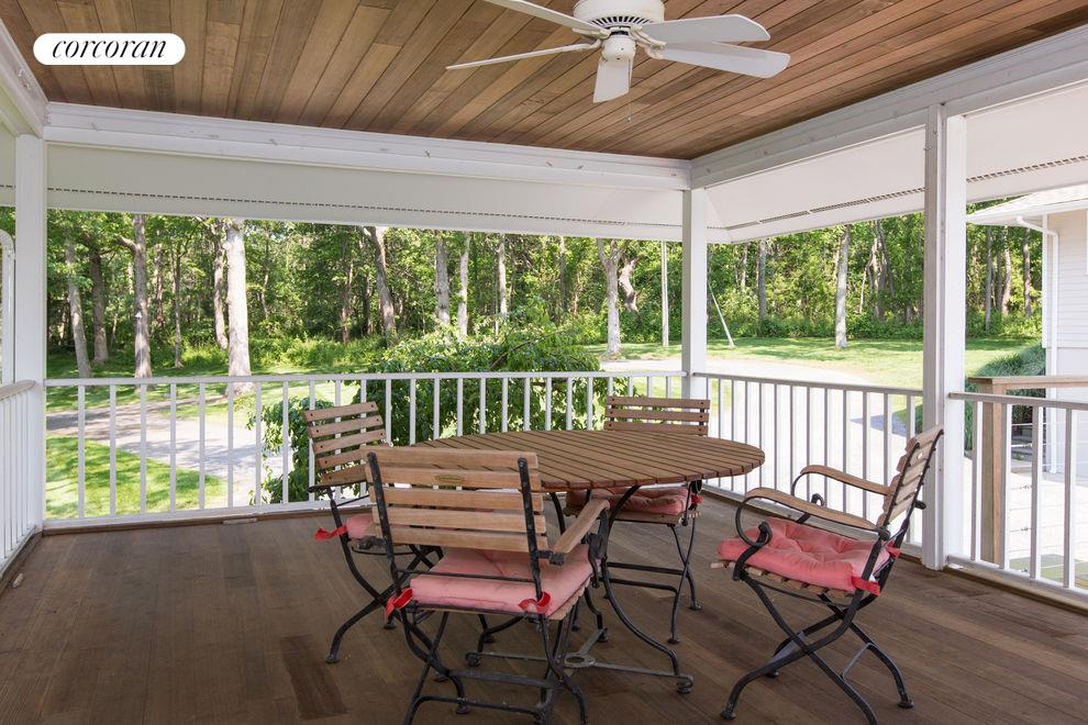183 Ram Island Drive, Other Listing Photo