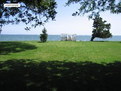 550 & 430 Great Peconic Bay Blvd, Other Listing Photo