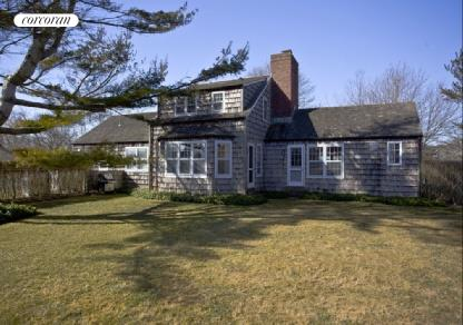 27 La Forest Lane, Other Listing Photo