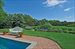 89 Hayground Cove Road, Sweeping 2 acre grounds