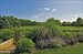 89 Hayground Cove Road, Mature perennial beds