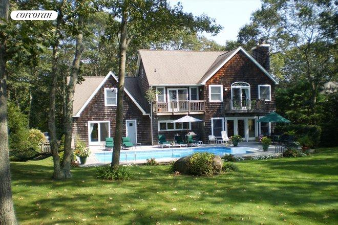 Water Mill, Other Listing Photo