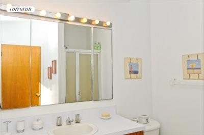 The Hamptons Real Estate | View 29 North Hollow Drive | master bathroom
