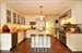 39 Elm Street, Gourmet kitchen