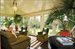 39 Elm Street, Sunroom