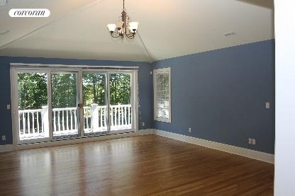 26 North Haven Way, Other Listing Photo