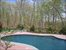26 North Haven Way, Heated gunite pool