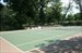 26 North Haven Way, Community Tennis