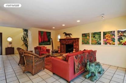 104 Narod Blvd, Other Listing Photo