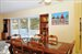 104 Narod Blvd, Dining area