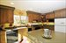 104 Narod Blvd, Kitchen