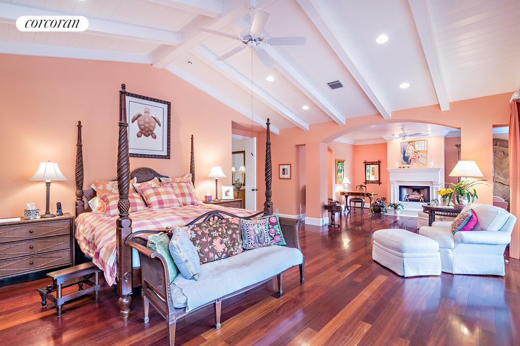 Corcoran, 201 South Atlantic Drive, Lantana Real Estate, South ...