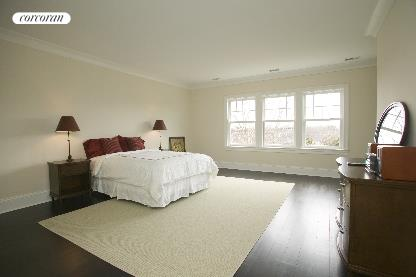142 Flying Point Road, Other Listing Photo