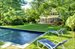 69 Corwith Road, Heated pool and private