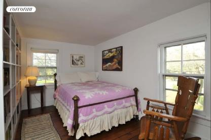 187 Jermain Street, Other Listing Photo