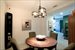 801 South Olive Avenue 1009, Other Listing Photo