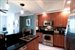 801 South Olive Avenue 1009, Kitchen