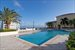 801 South Olive Avenue 1009, Pool