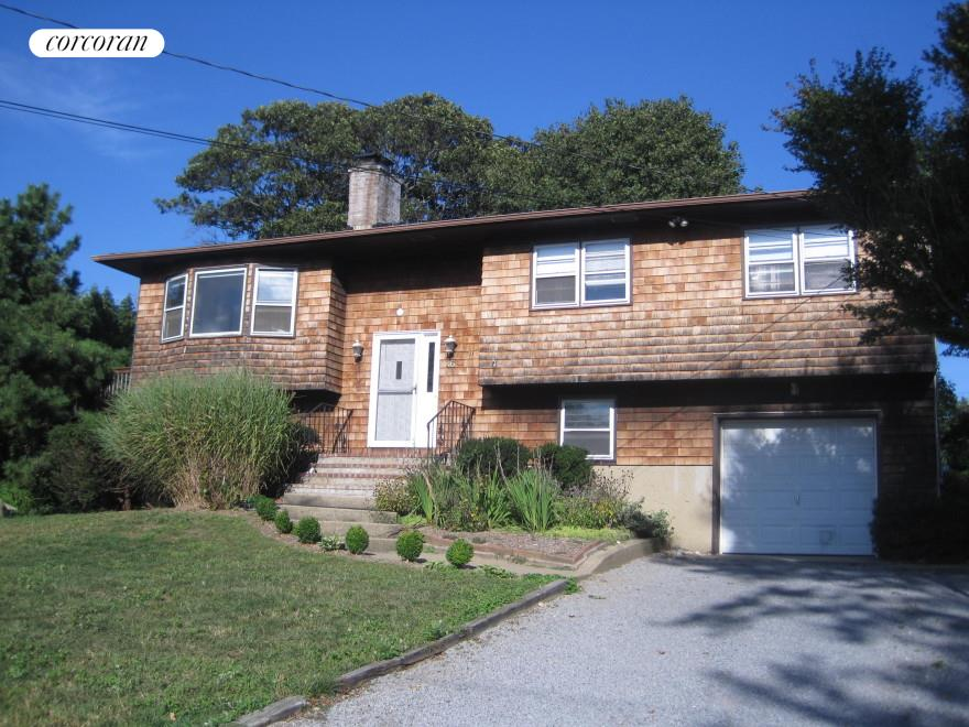 46 Cliff Drive, Other Listing Photo